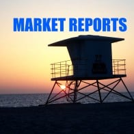 Real Estate Market Reports button