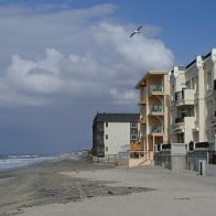 Carlsbad housing_oceanfront condos
