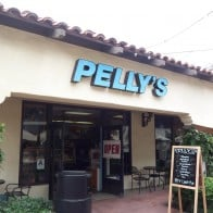 Pell'y Fishnarket and Cafe in Carlsbad CA