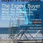 Buyer's Handbook Magazine Cover