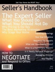 COVER_Sellers Handbook