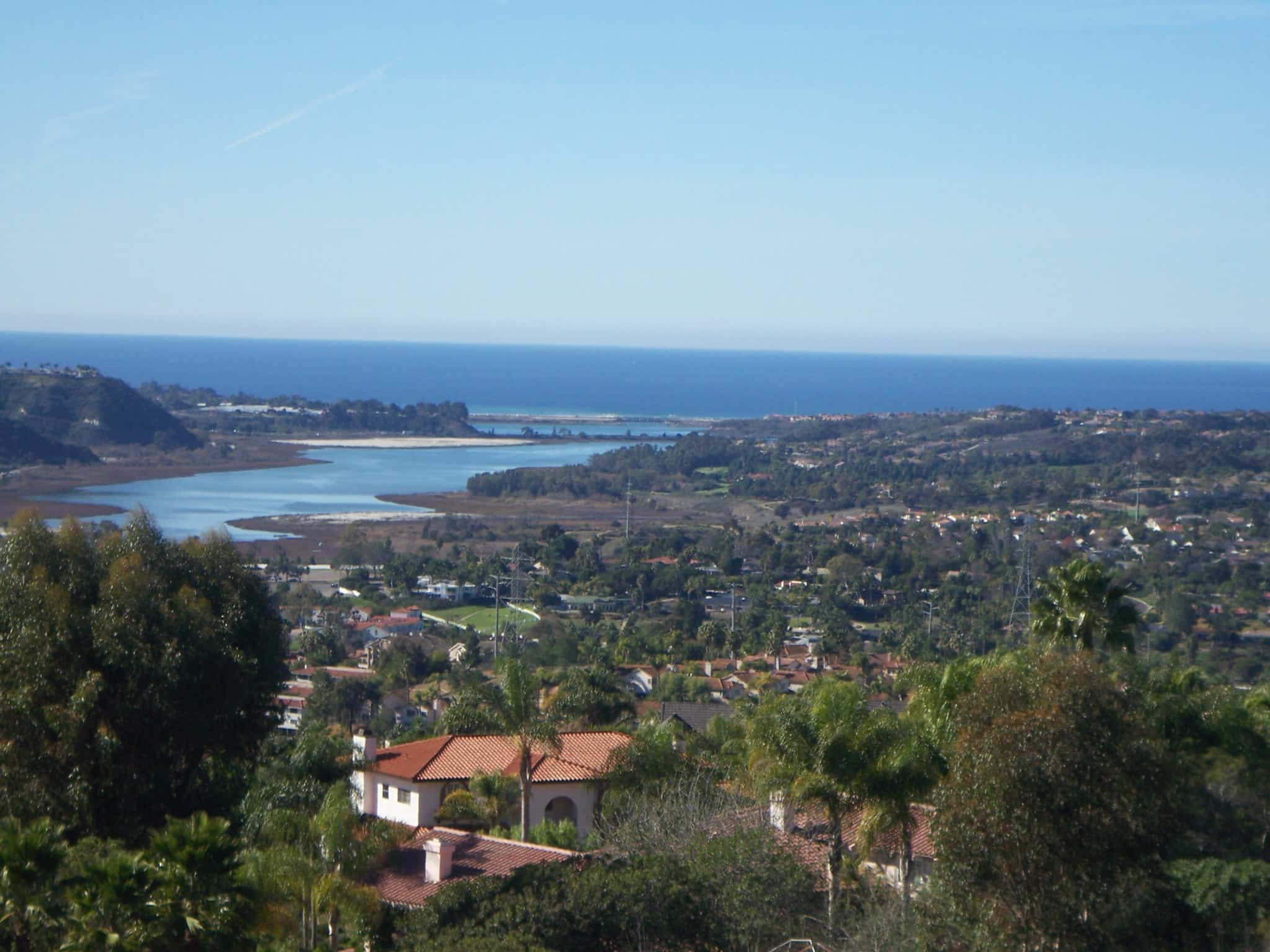At Home In Carlsbad 7 Reasons Why I Like Living In Carlsbad