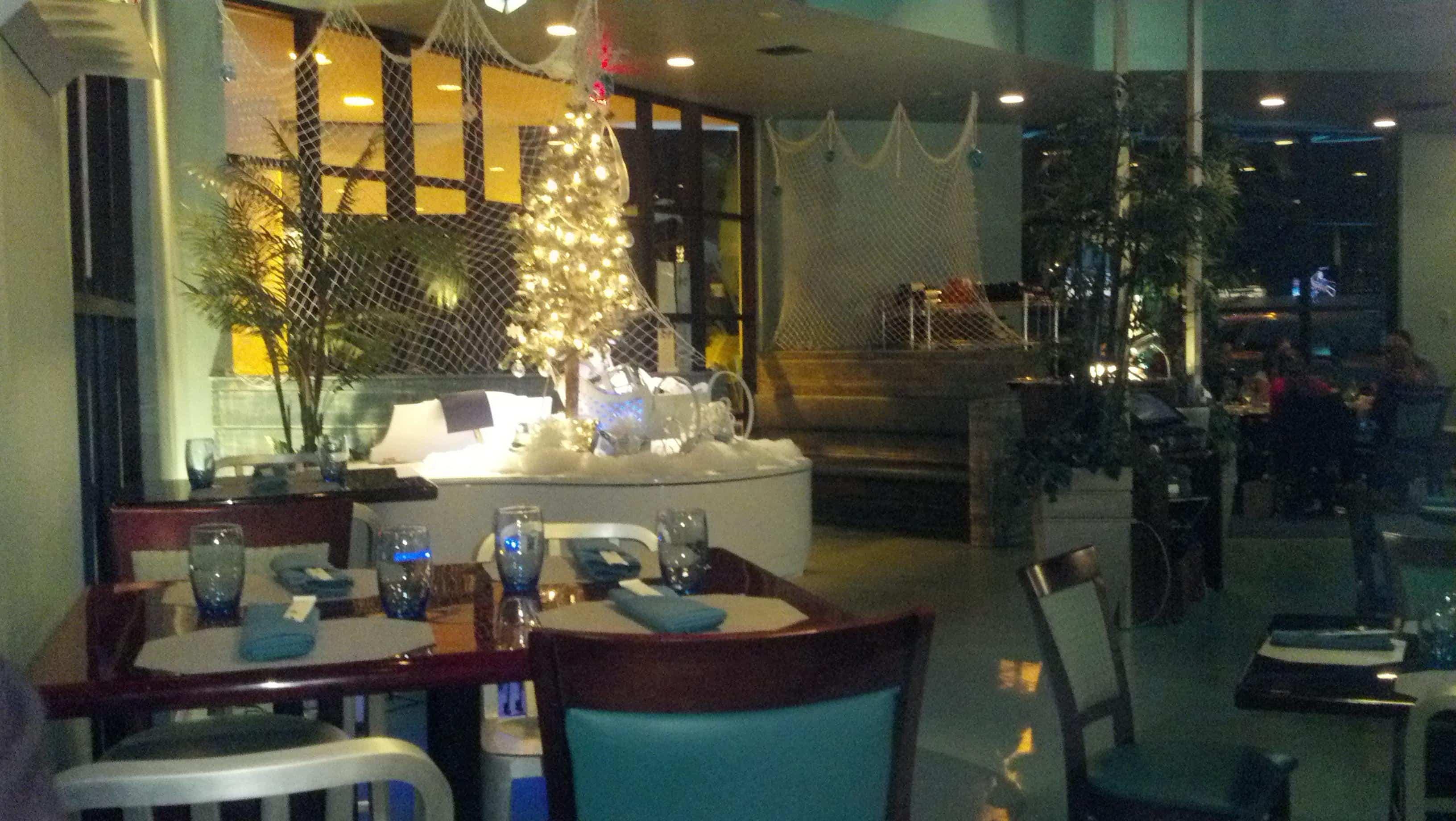 Carlsbad ca restaurants catch carlsbad in carlsbad for Fish restaurant carlsbad