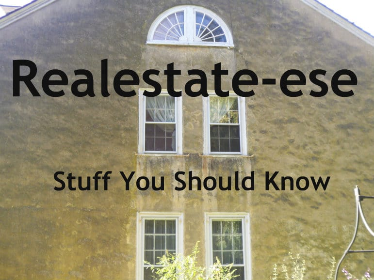 how to buy house in ese