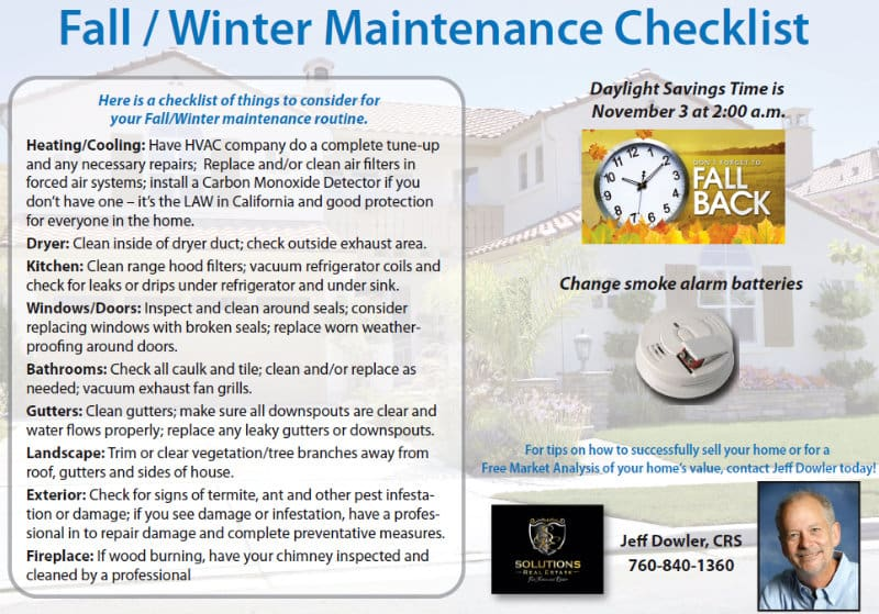Fall_Winter_Maintenance_postcard_for_emailing 2