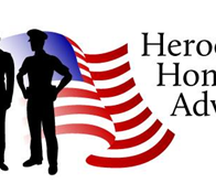Heroes_Home_Advantage_logo