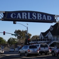 Carlsbad sign_small