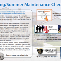 Spring_Summer_Maintenance_and_DST_Reminder_2015