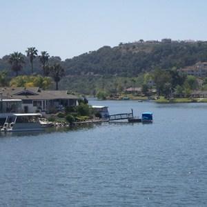 Lake San Marcos, San Marcos CA