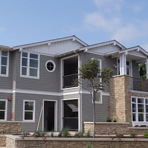 SummerHouse Condos in Carlsbad Village