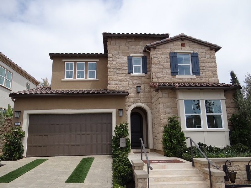 New homes in Carlsbad for sale