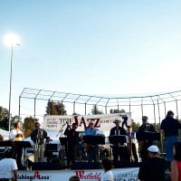 Concerts in Carlsbad
