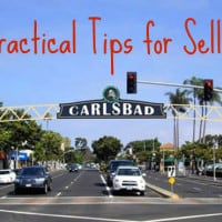 7 Pracitical Tips for Sellers banner