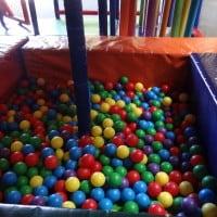 Fun at PlayWerx
