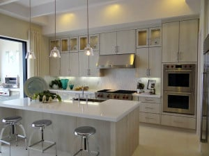 kitchen-in-home-at-the-vistas-in-carlsbad