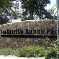 leo-carrillo-ranch-park-in-carlsbad