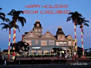 happy-holidays-from-carlsbad