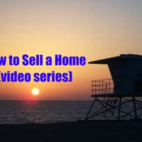 How to Sell a House