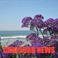Carlsbad News