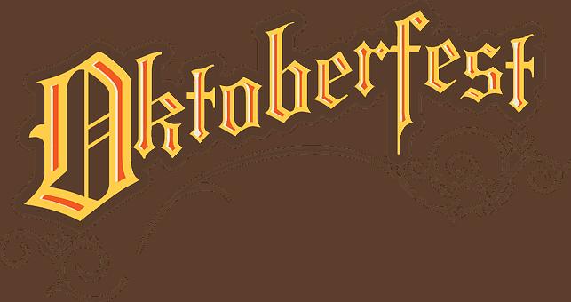 Oktoberfest in Carlsbad