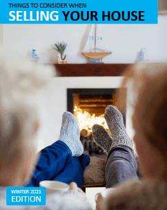 Free 20221 Winter Seller Guide