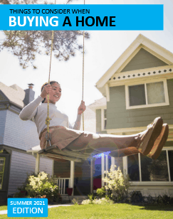 2021 Summer Buyer Guide